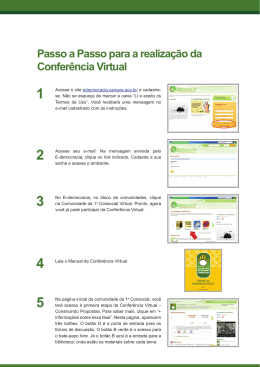 passo a passo conferencia virtual.indd
