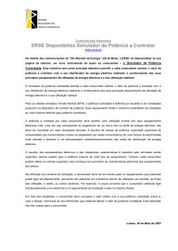do documento pdf 1345 Kb