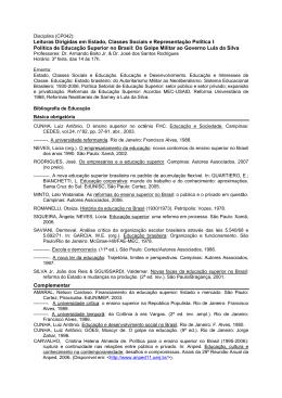 CP 042 B - Unicamp