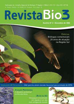 revista - CRBio-03