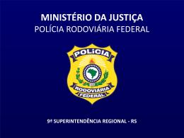 Pedro de Souza Silva - PRF