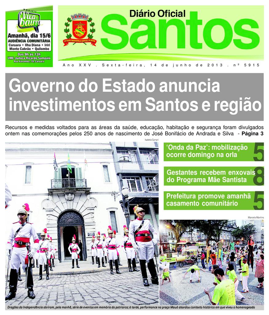 f7eb8993fe do14062013 - PDF 9930KB - Governo do Estado de São Paulo