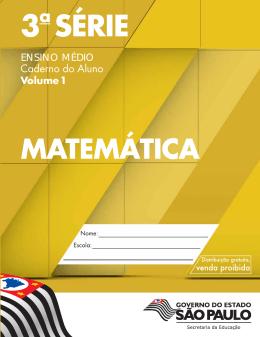 Matemática_3S_EM_vol 1_(2014)-aluno
