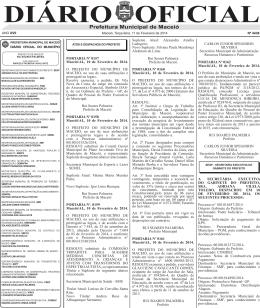 Diario_Oficial_11_02_14_PDF
