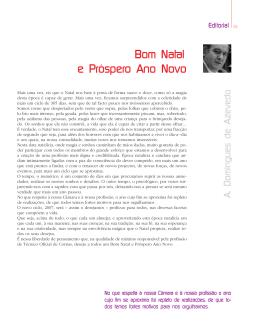03 editorial