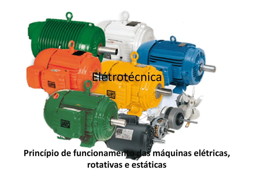 f61fa5807de Motores de indução