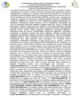 Ata-da-28ª-Reunião-Ordinária-do-CONSUNI