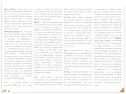 Elsevier News - A Fapemig teve sua estrutura ampliada para