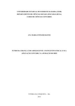 monografia na íntegra