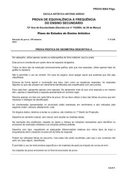 gd_a_2011_2012_exame_frequência_ 808_enunciado_moodle