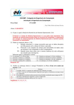 prova_final_gabarito_2009.2