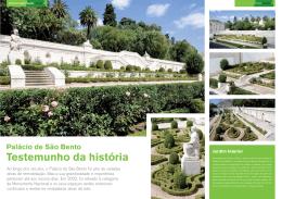 ver pdf - Horto do Campo Grande