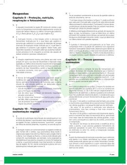 09064215-Folha Verde_Biologia I-2º ano
