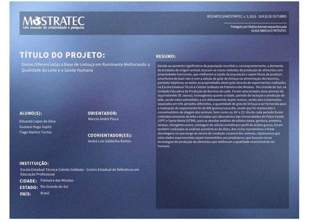 diámetro de próstata 5 noveno
