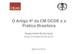 PDF da palestra