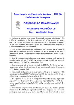 arquivo PDF - PUC-Rio