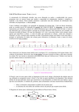 Páginas 51-53 () - Departamento de Matemática