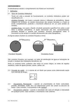 open channel hydraulics chow 1959 pdf