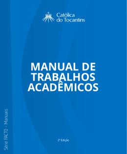 Manual de Trabalhos Acadêmicos 1.0.cdr