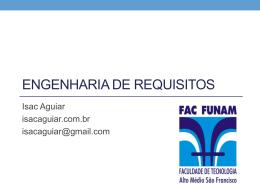Slide 05 - Isac Aguiar