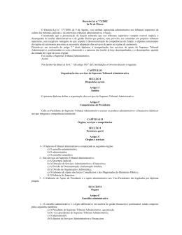 Decreto lei 57663 download
