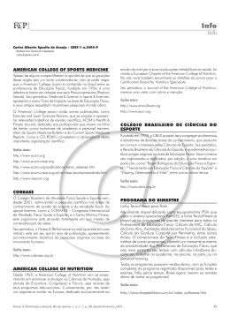 F & P Info - Carlos Sposito