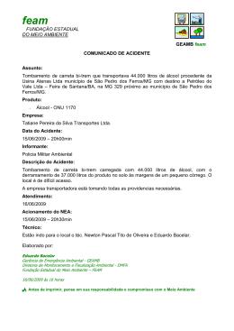 COMUNICADO_DE ACIDENTE - São Pedro dos Ferros[1]