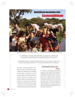 em arquivo PDF - 334 KB - Casa Branca Agropastoril