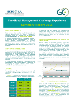 (Microsoft PowerPoint - The Global Management Challenge