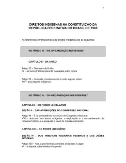 Leis 1 - Ministério da Educação