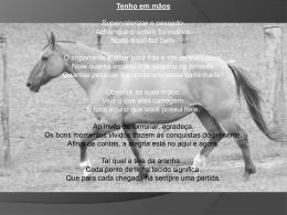 Centro - livro 100 Poemas