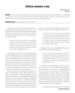 PDF E2 41 - O blog da Newton Paiva