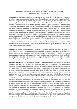 CARLA SOFIA MACIEL FERREIRA