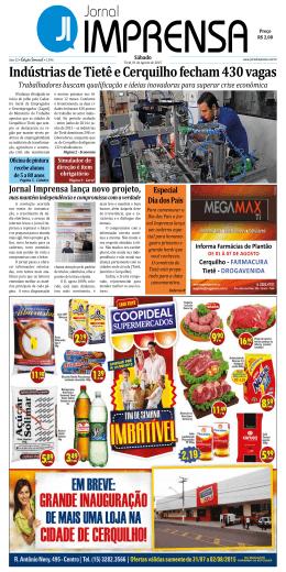 jornalimprensa.com.br