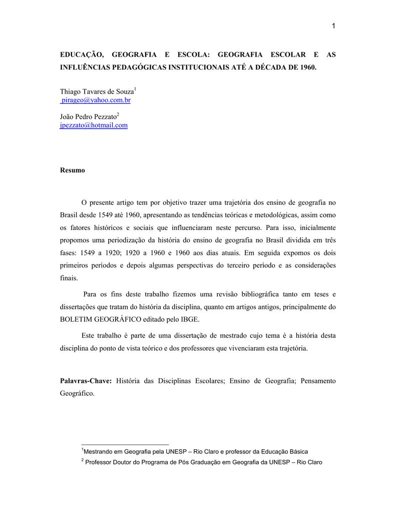 Renovao de CNH Detran RJ – Poupa Tempo Rio
