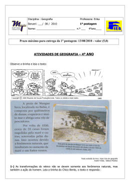 fundamental01_Geografia_ 4ano_aula01
