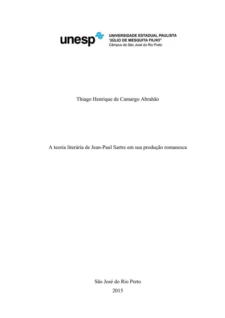fa01c6b95a Thiago Henrique de Camargo Abrahão A teoria literária de Jean