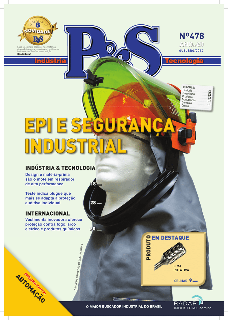 9bcdf9cd4c200 desta Edição em PDF