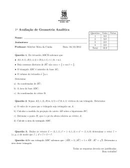 Prova1-2012.2