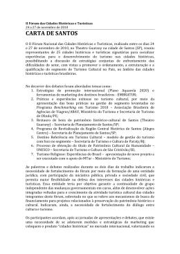 Carta de SANTOS_FINAL