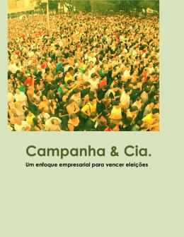 Campanha & Cia
