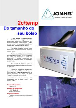 2c\temp