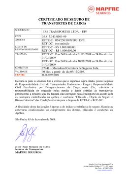 PDF - ERS Transporta Brasil