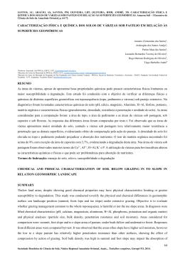 Resumo - PDF - UFT :. Gurupi