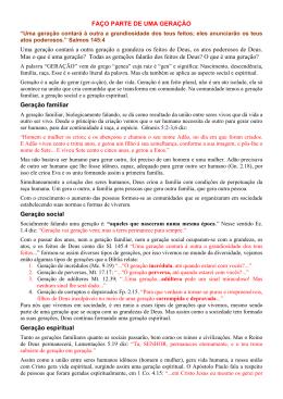 Estudo 15 - 29052013