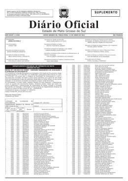 Diário Oficial n.8.209_Suplemento_Detran