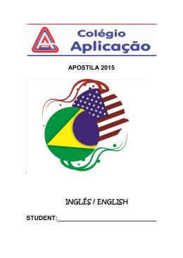 apostila 2015