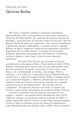Guia de Leitura em pdf