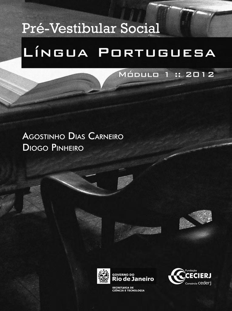 6876e4820fb51 Untitled - Pré Vestibular Social