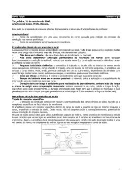Farmacologia rang dale 7 edição download pdf